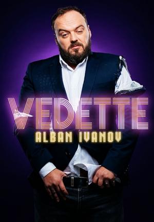 ALBAN IVANOV-REPORT
