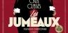 LES JUMEAUX // DATE DE REPORT