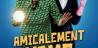 AMICALEMENT VAMP // REPORT DU 10/04/21