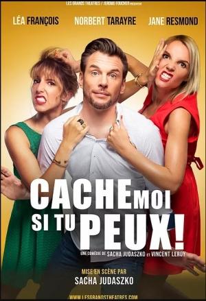 CACHE-MOI SI TU PEUX !
