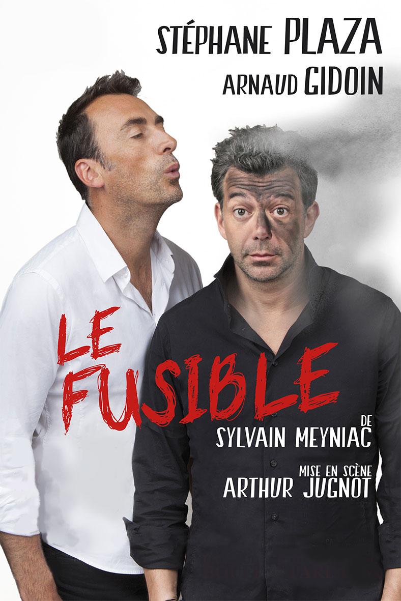 LE FUSIBLE