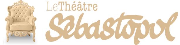 Théatre Sébastopol - Lille